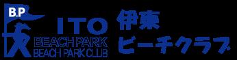 伊東ビーチクラブ